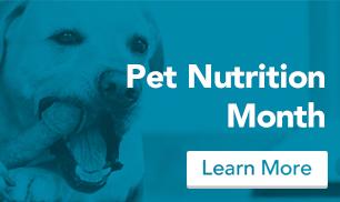 pet-nutrition